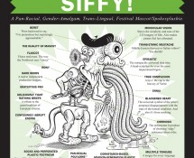 SIFFY-Seattle-international-film-fest